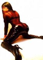 TV Black Suzy - escort in Cork City