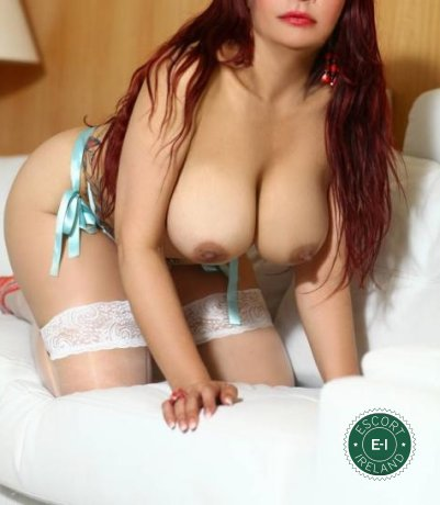 Get your breath taken away by Nina Sexual Massage, one of the top quality massage providers in Dublin 18, Dublin