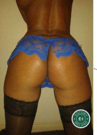 New Sensual Massage is one of the best massage providers in Dublin 1, Dublin. Book a meeting today