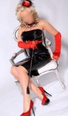 Mistress 4 You - domination in Navan
