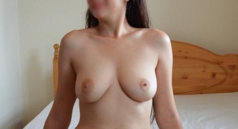 eskort i gbg nakenmassage