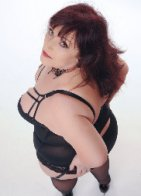 Abigail Mature - escort in Belfast City Centre