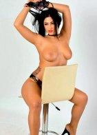 Karla - escort in Belfast City Centre