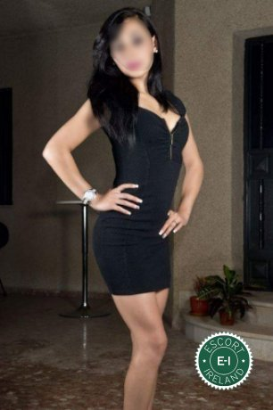 Book a meeting with Paulla Hot  in Letterkenny today