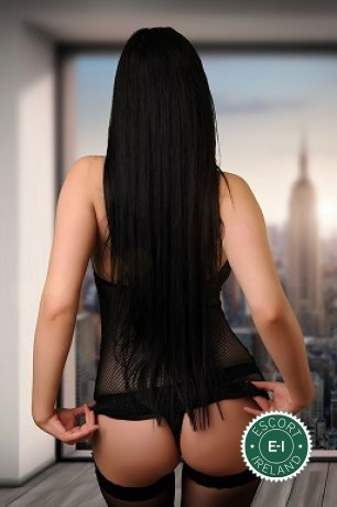 Rose Massage is one of the much loved massage providers in Dublin 18, Dublin. Ring up and make a booking right away.
