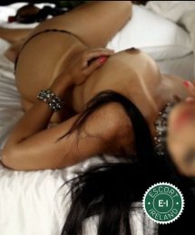 Book a meeting with Sweet Anitta in Omagh today