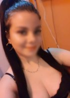 Amanda444 - escort in Rathgar
