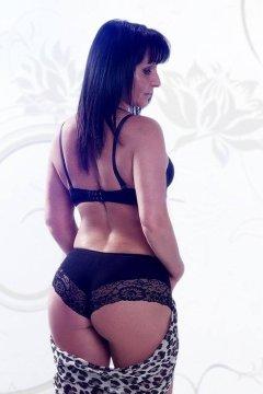 Simply wonderful! A sensual, sexy, exhilerating...
