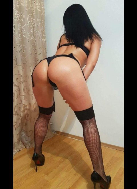 domme asian private escort