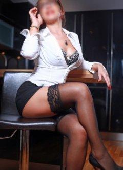 Paulina Mature (Limerick Escort)