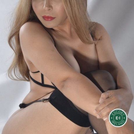 Book a meeting with TS Exotic Asian Aries in Kilkenny City today
