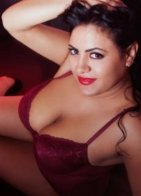 Hot Anyta - escort in Galway City