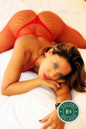 Book a meeting with Sheila in Dublin 24 today