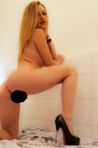 Roxy26 - female escort in Cavan Town