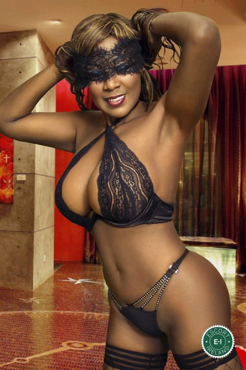Sexy Luzia is a hot and horny Puerto Rican escort from Castlebar, Mayo