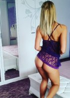 Tina Massage - massage in Cork City