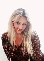 Ella Anna Massage - massage in Donaghmede