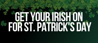 get-your-irish-on-st-patricks-day-escort-ireland