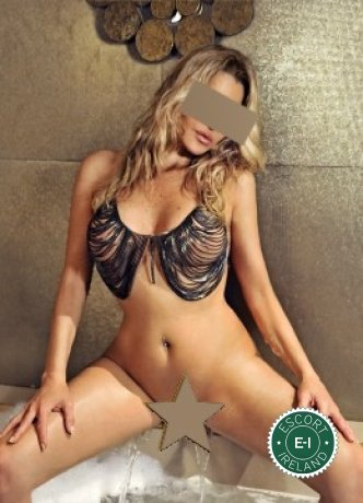 Meet the beautiful Sexy Tania  in Dublin 4  with just one phone call
