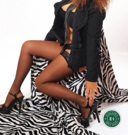 Relax into a world of bliss with Loli Massage, one of the massage providers in Dublin 9, Dublin