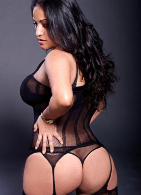 Angelina Sexy - escort in Ballsbridge