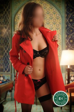 Meet the beautiful Scarlett in Dublin 18  with just one phone call