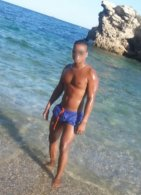 Jhoony - escort in Galway City