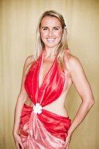 Martina's Tantra Massage and Bodywork - massage in Rathmines