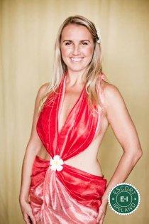 Martina's Tantra Massage and Bodywork