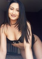 Bella Iza - escort in Athlone