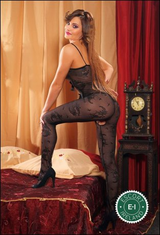 ero chat community escort germany