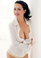 Lady Nicole - escort in Citywest