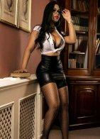 Lara Moon - escort in Cavan Town