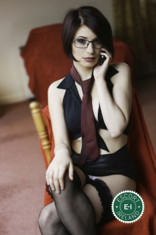 Suellene is a hot and horny Italian escort from Monaghan Town, Monaghan