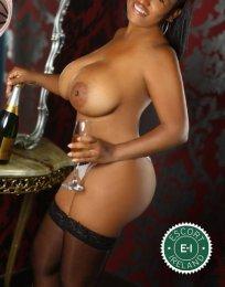 Meet Sexy Valentina in Ennis right now!