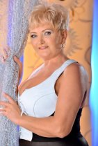 Mature Nati - escort in