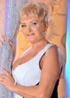 Mature Nati - escort in Cork City
