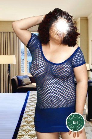 Erotic Massage is one of the much loved massage providers in Dublin 15, Dublin. Ring up and make a booking right away.