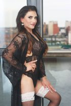 TS Suzanna - transexual escort in Dublin City Centre North