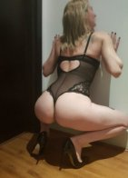 Honey - escort in Sandyford