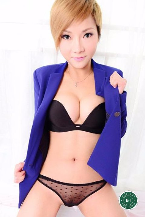 escrot ireland singapore chinese escort