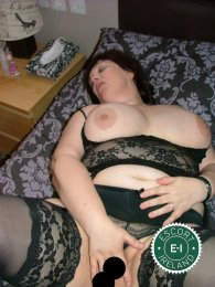 Book a meeting with Abigail Mature in Belfast City Centre today