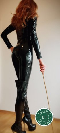 Lady Laura is a super sexy Romanian Domination in Dublin 1