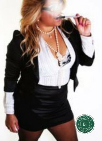 Meet the beautiful Sensual Yara in Kilkenny City  with just one phone call