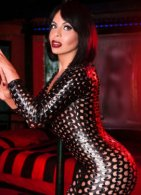 TS Salma - escort in Belfast City Centre