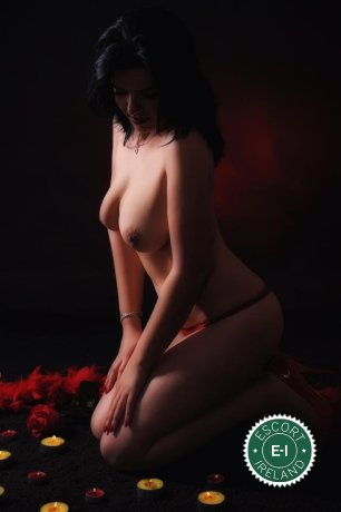 Get your breath taken away by Aimee, one of the top quality massage providers in Dublin 1, Dublin