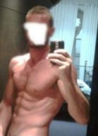 Danny Hot - male escort in Christchurch
