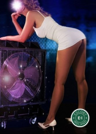 The massage providers in Cork City are superb, and Ariel Massage  is near the top of that list. Be a devil and meet them today.
