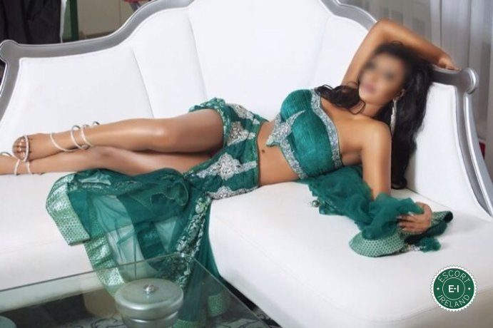 Indian Lucy is a sexy Indian Escort in Dublin 4