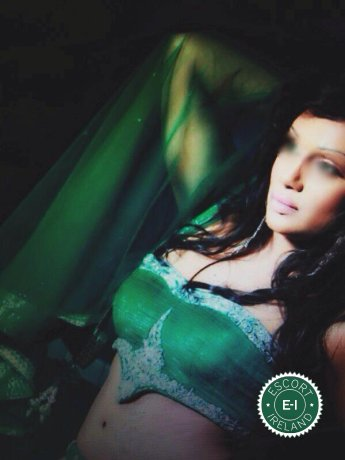 Indian Lucy is a sexy Indian escort in Dublin 2, Dublin